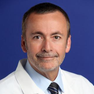Rafael Machado Jr., MD