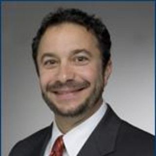 Robert Brown Jr., MD