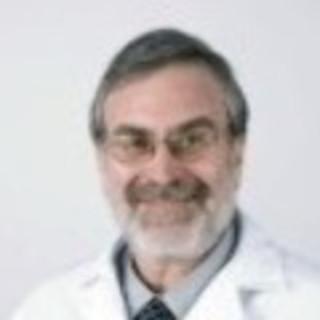 Dennis Brustein, MD