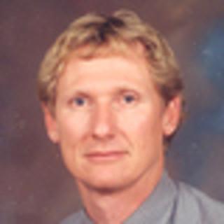 Steven Eager, MD
