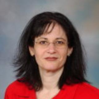 Angela Dispenzieri, MD