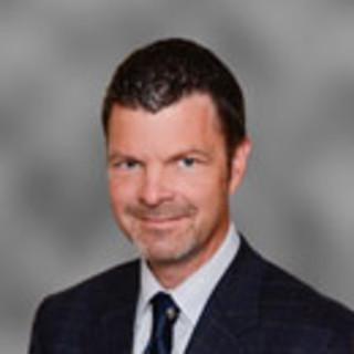 Robert Quinn, MD
