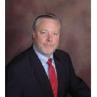 Fred Hunker, MD