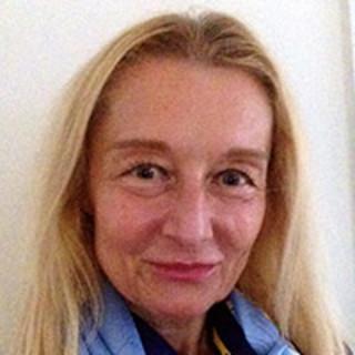 Anna Pawlikowska-Haddal, MD