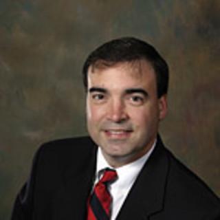 James Manton, MD
