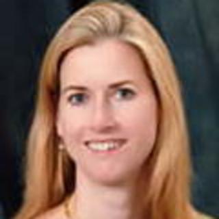 Kathryn Macaulay, MD