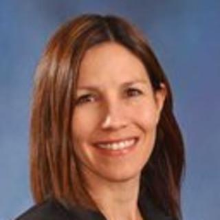 Christine Gonzales, MD