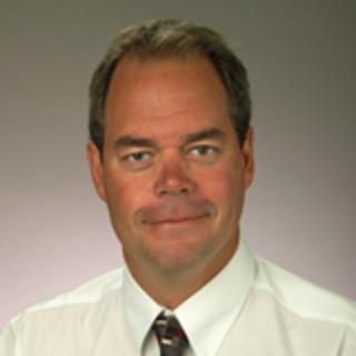 David Griffin, MD