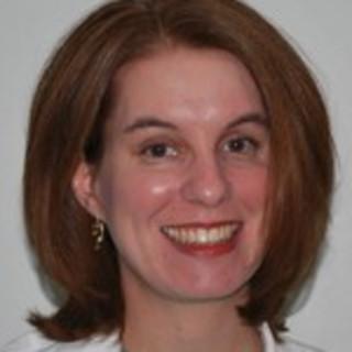 Melissa Porter, MD