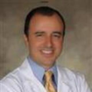 Juan Latorre, MD