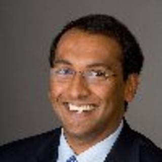 Sanjay Patel, MD