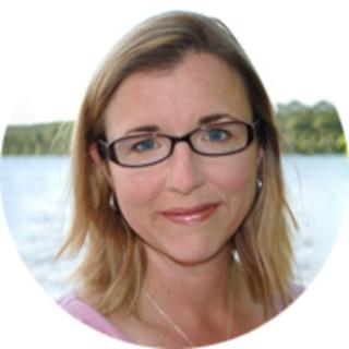 Kristin Foley, DO
