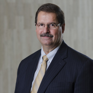 Michael Romano, MD