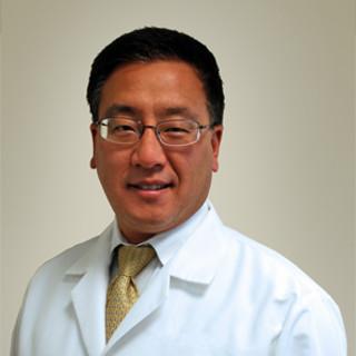 John Kang, MD