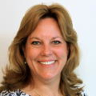 Leslie Domalik, MD