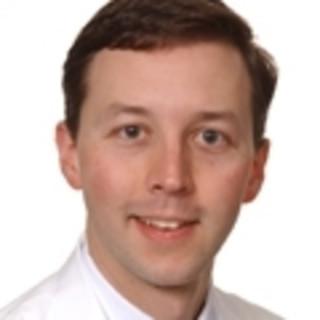 Craig Ehrensing, MD
