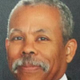Ernest Carter, MD
