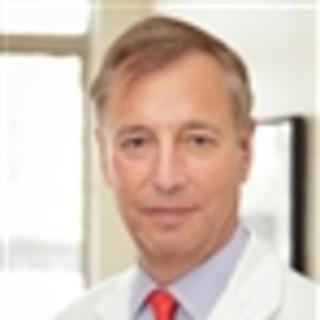 Jeffrey Nightingale, MD