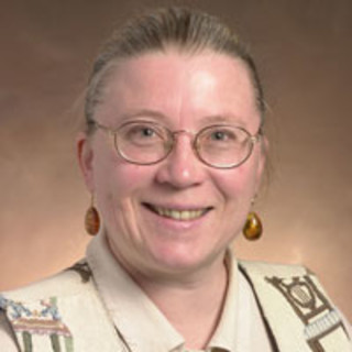 Alexandra Filipovich, MD