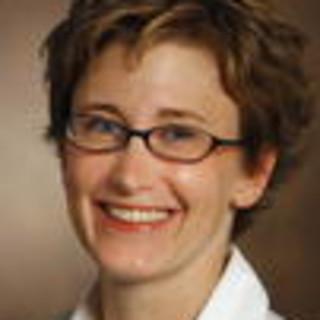 Jill Gilbert, MD