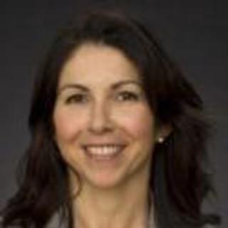 Pamela Paley, MD