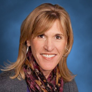 Deborah Kramer, MD