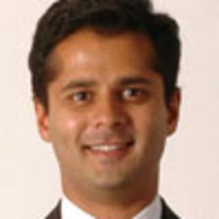 Shekhar Sane, MD