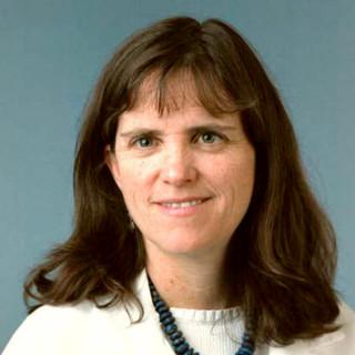 Melanie Brunt, MD