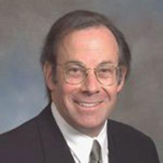 Roy Kaplan, MD