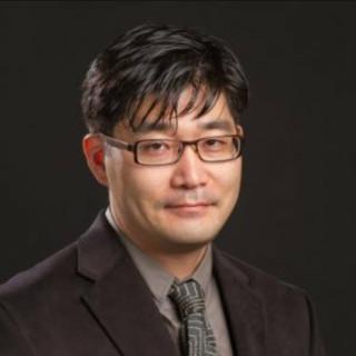 Kyung Heup Ahn, MD