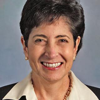 Diane Wallis, MD