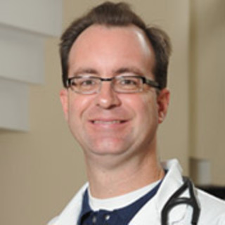Robert Flick, MD
