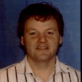 Michael O'Grady, MD