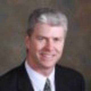 Keith Neuenswander, DO