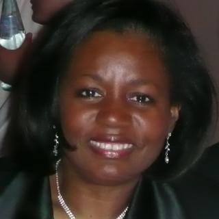 Lorna Wilkerson, MD