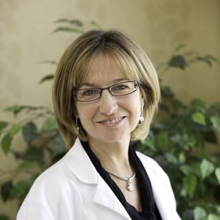 Christina Ellis, MD