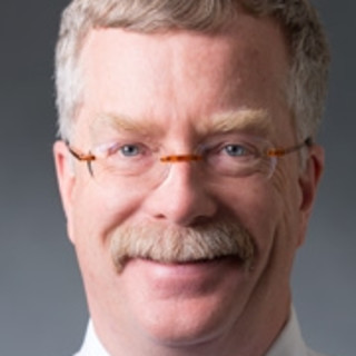 Marc Bertrand, MD