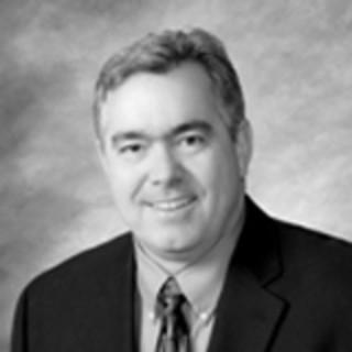 William Scott, MD