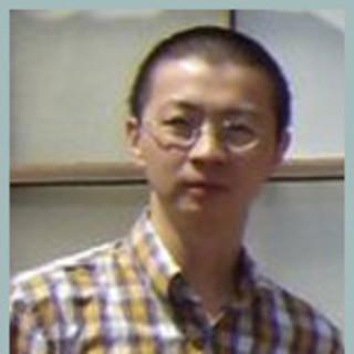 Lichao Chen, MD