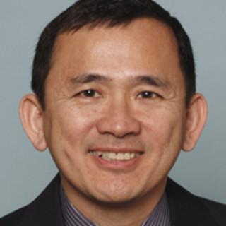 Piyapong Vongkovit, MD