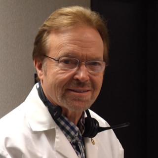 Michael Wesley, MD