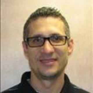 Ernesto Grenier, MD
