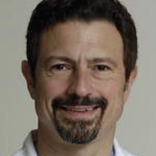 John Frasca, MD