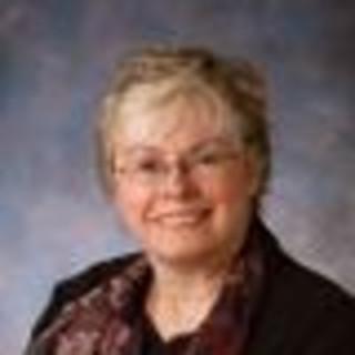 Rosalind (Bobulski) Batley, MD