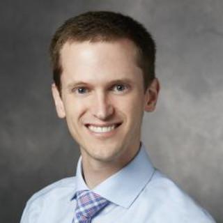 Matthew Winterton, MD