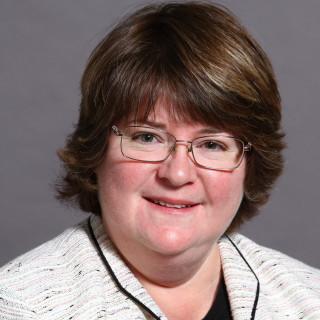 Lara Hardesty, MD
