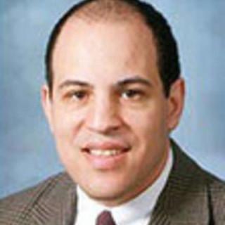 Kirk Dabney, MD