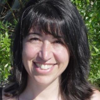 Katherine Erlich, MD
