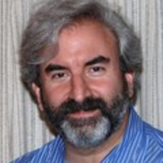 Leo Weinstein, MD