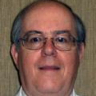Clarence Wimberly Jr., MD